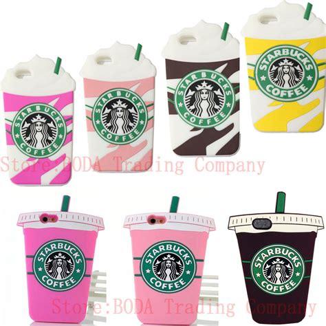 Starbucks Coffee Iphone All Hp starbucks reviews shopping starbucks reviews on aliexpress alibaba