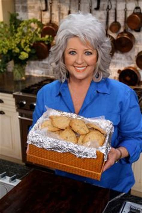 Gabin Butter Milk paula deen i m with you on 334 pins