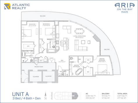 aria sky suite floor plan 100 aria sky suite floor plan aria resort and
