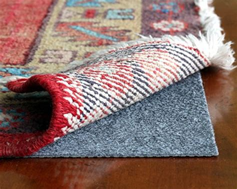rug on rug hold rug pad central rug hold by rug pad central runner area rug pad non slip felt rubber non