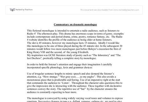 Monologue Examples In Romeo And Juliet   www.pixshark.com