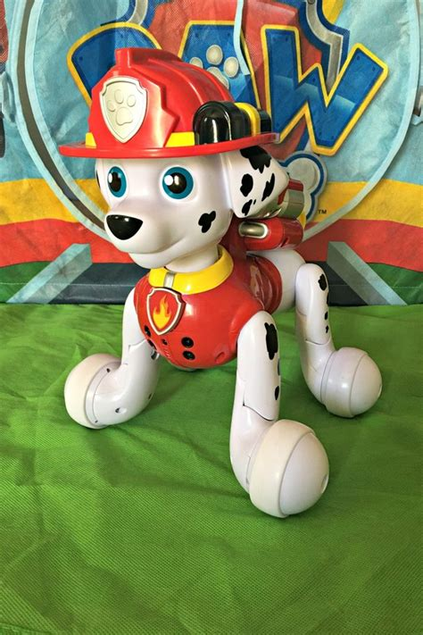 Best Best Toys For   Ee  Year Ee    Ee  Old Ee   Boys Images On Pinterest
