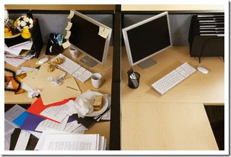 pictures of organized office desks noted add marketing sizzle to your summer elements