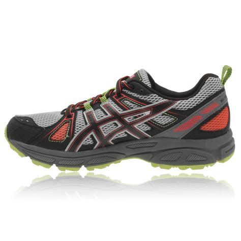 asic trail running shoes reviews asics gel trail tambora 4 trail running shoes 45