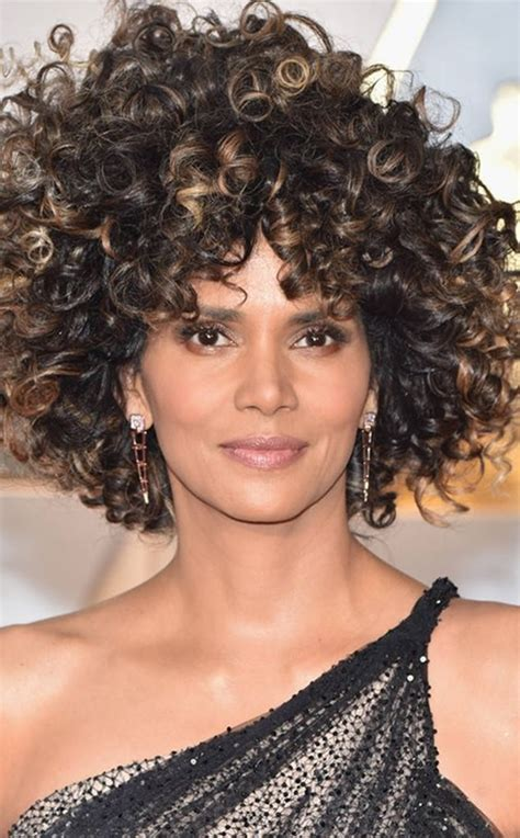 Trending Today Halle Berry The Story by Trending Tresses Your Hair Lust For 2017 Part 2