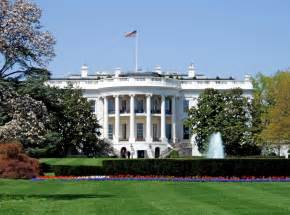 Now Prime Minister Nearby File Whitehousesouthfacade Jpg