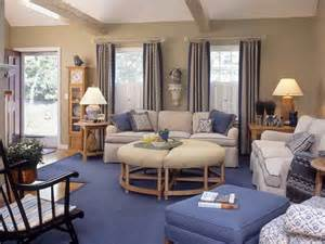 cape cod homes interior design ideas design cape cod interior design interior decoration and home design