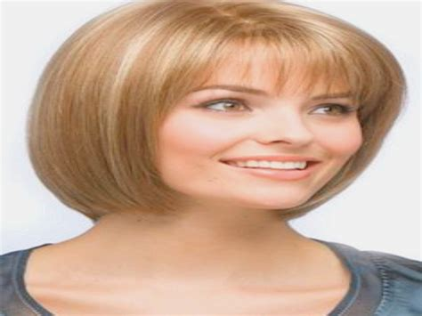 bob hairstyles in your 50s bob haircuts for women over 50 women medium haircut