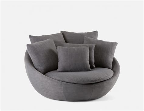 sofa with cuddle chair cuddle sofa french connection grey sofa and cuddle chair