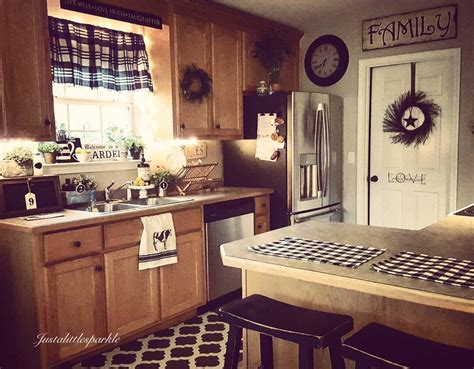 country style kitchen furniture realistic kitchen oak kitchen cabinets country style