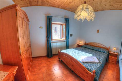 appartamenti villetta barrea appartamenti de sanctis villetta barrea
