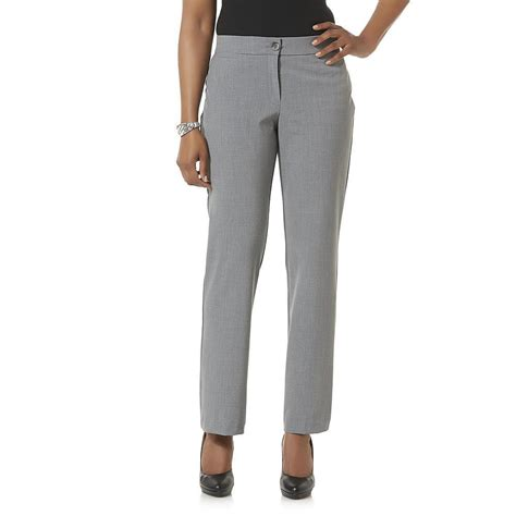 light grey dress pants womens 28 perfect gray dress pants womens playzoa com