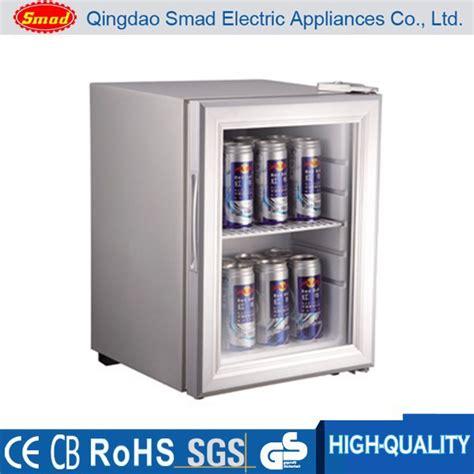 energy drink fridge desk top display cooler fridge energy drink fridge