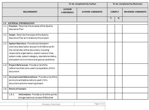 Qa Qc Inspector Resume Sample – Qa Qc Inspector Resume Sample   Job Resume Samples