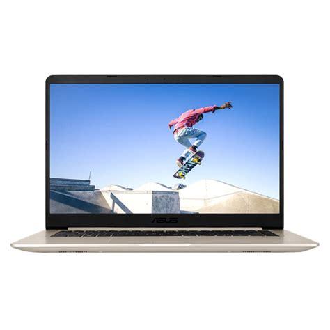 Laptop Asus Si U M Ng laptop asus s510ua bq308 i5 7200u i5 7200u 4gb 1tb 15 6 black