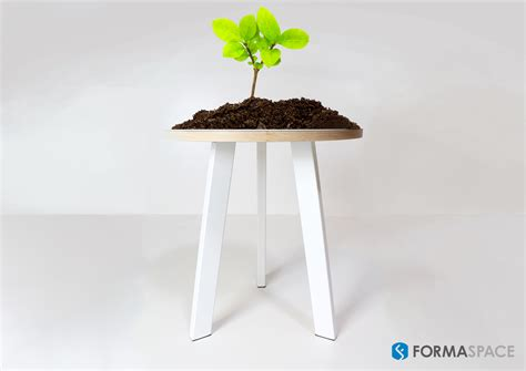 environmentally friendly office furniture why is eco friendly office furniture important