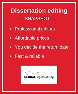 dissertation editing dissertation editing dissertation editing services by