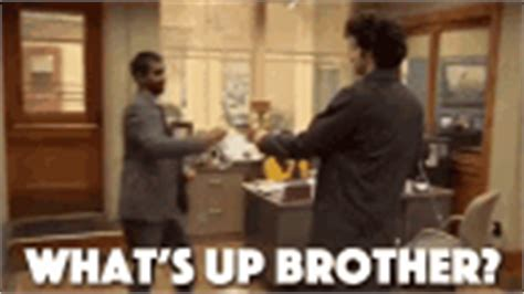 Step Brothers This House Is A Prison by House Prison Gif Step Brothers Prison Discover