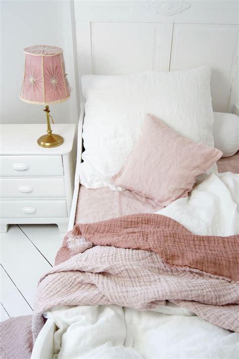 schlafzimmer einrichten best schlafzimmer einrichten rosa ideas house design