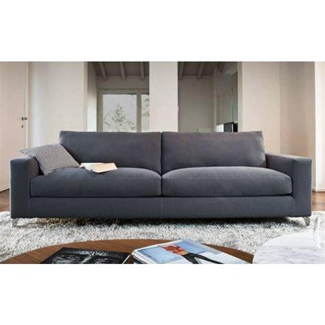 vibieffe divani vibieffe zone comfort sofa vibieffe a white room