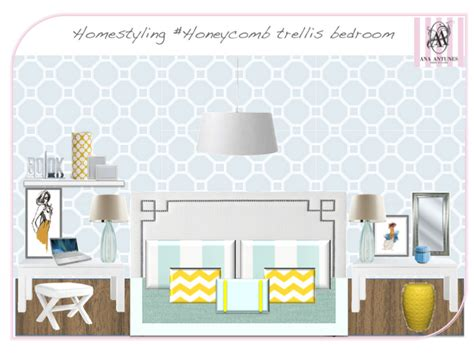 home stylist lifestyle me querido home styling by querido mudei a casa