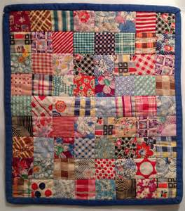 Doll Bedding Doll Quilts Susan Dague Quilts