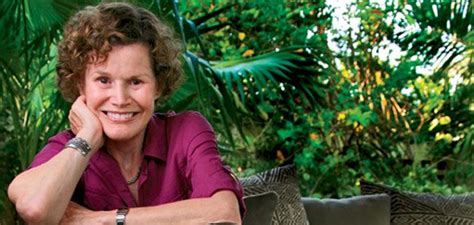 Judy Blume Si Gembrot q and a judy blume arts culture smithsonian