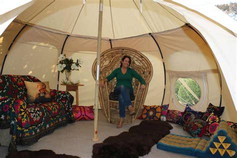 lotus belle tents usa canada lotus belle tent tent
