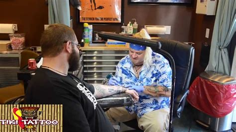 tattoo shops myrtle beach sc tiki myrtle best shops in myrtle