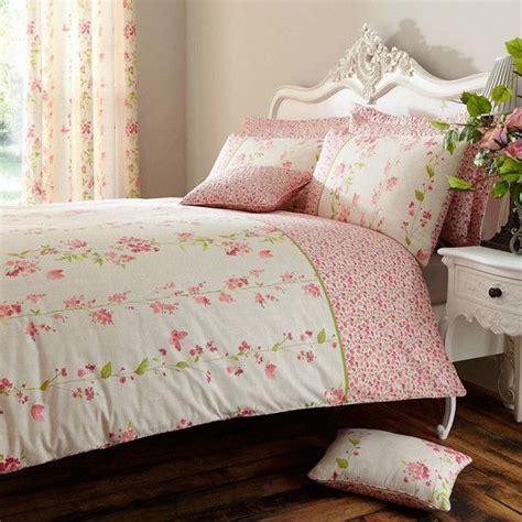 Dunelm Bedding And Matching Curtains Www Redglobalmx Org Dunelm Mill Bedding Sets