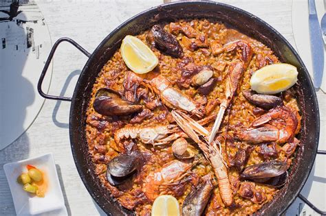 best tapas bars in arenal barcelona food guide 10 restaurants bars to try