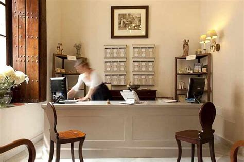 hotels hiring for front desk hotel amadeus a boutique hotel in seville
