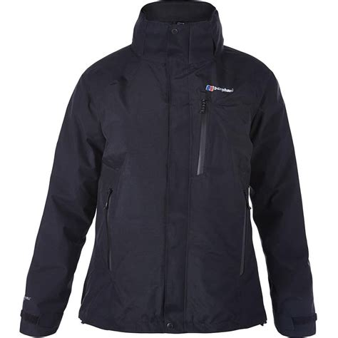 S Outdoor Jackets 1 Berghaus 3 In 1 Jacket Women S Jacket Compare
