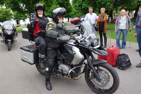Motorradclub Einsiedeln by Pfingsttreffen
