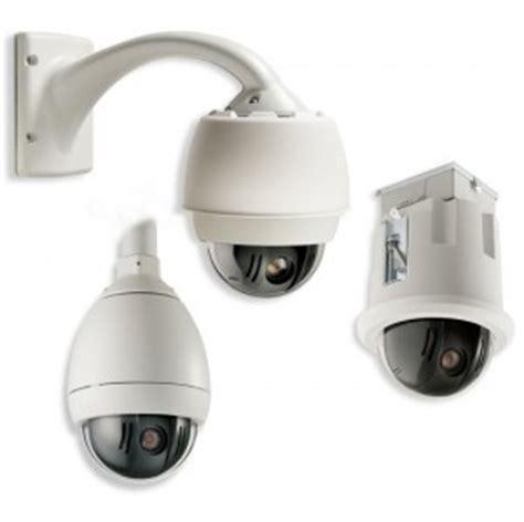 vidéosurveillance analogique camera ip sécurité maison