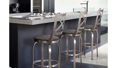 bar stools burlington bar stools burlington ontario blind advantage