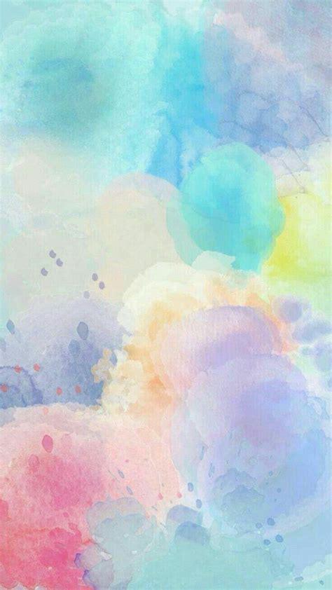 whatsapp wallpaper of rain beautiful rain wallpapers for cool whatsapp status and