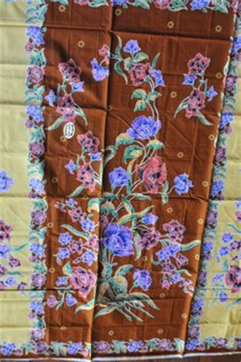 Setelan Did We 1000 images about malaysian batik on malaysia