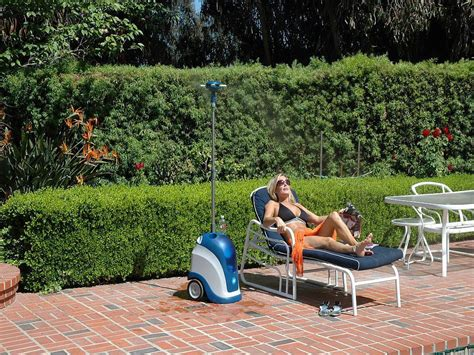 backyard sunbathers sunbathing in backyard 28 images tanning repeller
