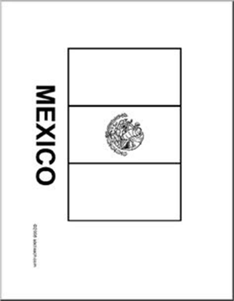 mexico flag coloring page with key 1000 images about mexico on pinterest mexican