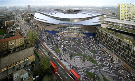 Casing New Oppo F1 Real Madrid tottenham secure new stadium funding agreement daily