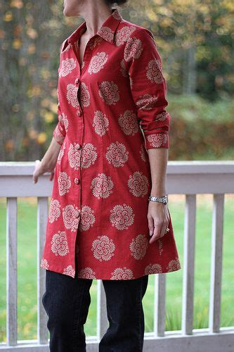 pattern maker liverpool different types of kurthi patterns easy craft ideas