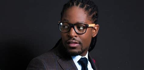 house producer sa house producer prince kaybee takes tour to zim youth village zimbabwe