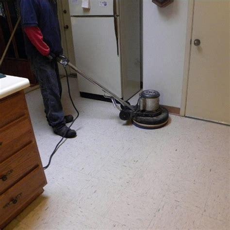 Distinctive Floor Care And Restoration - vct tile cleaning tile design ideas