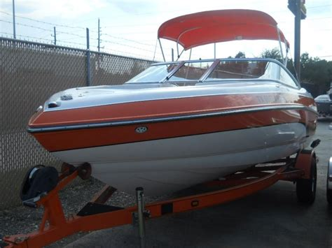 bryant boats for sale in texas bryant 190 boats for sale in houston texas