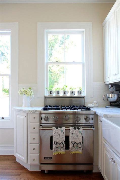 apartment therapy kitchen cabinets apartment therapy kitchens valspar cream in my coffee