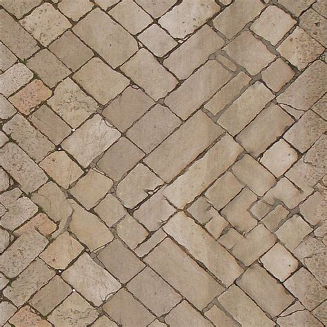 free texture antique pavments outdoor medieval