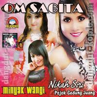 download mp3 via vallen nikah siri sagita terbaru live 2012