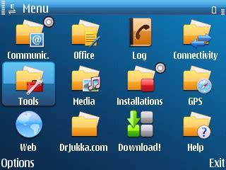 e63 windows themes fitzgerald nokia e63 theme