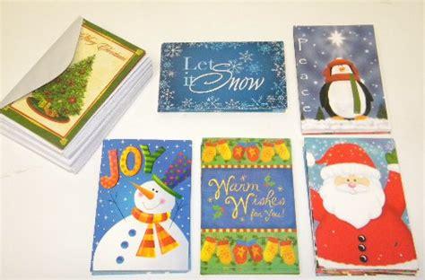 Daycare Teacher Christmas Gift Card - small christmas gifts for daycare teachers under 20